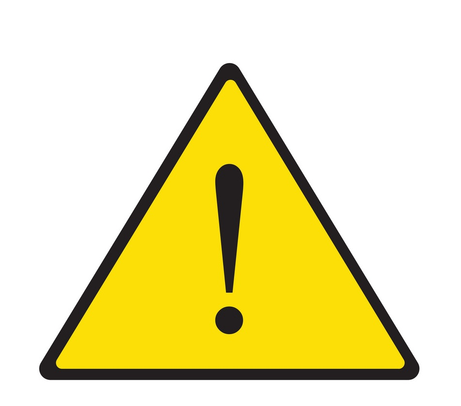 attention sign vector 11835118
