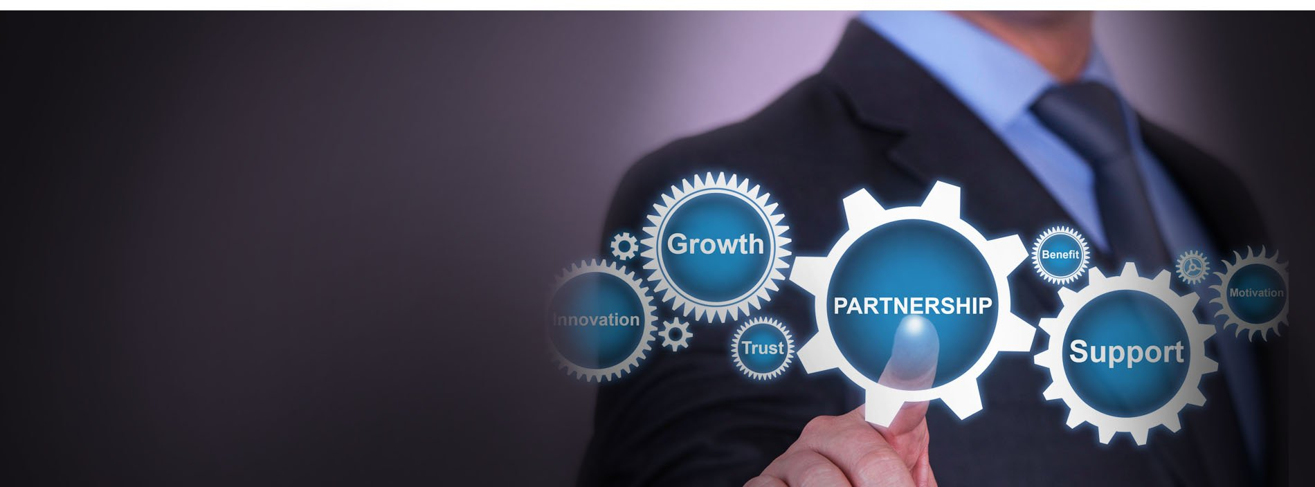partners banner 1024x372